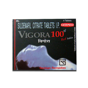 , in USA: low prices for Vigora 100 in USA