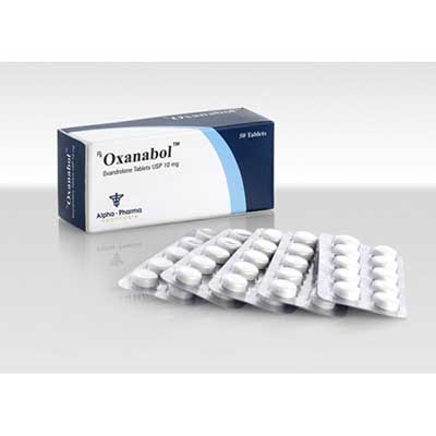 Stéroïdes oraux in USA: low prices for Oxanabol in USA
