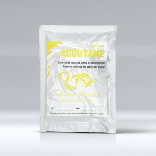 Peau in USA: low prices for ACCUTANE in USA