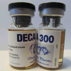 , in USA: low prices for Deca 300 in USA